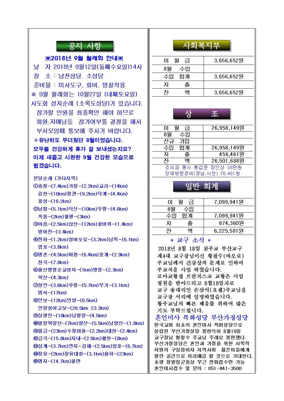 2018년9월회보 -004.png