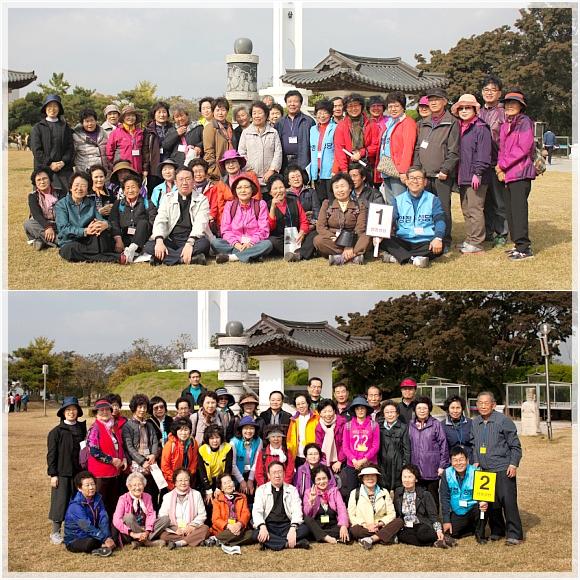seongji9.jpg