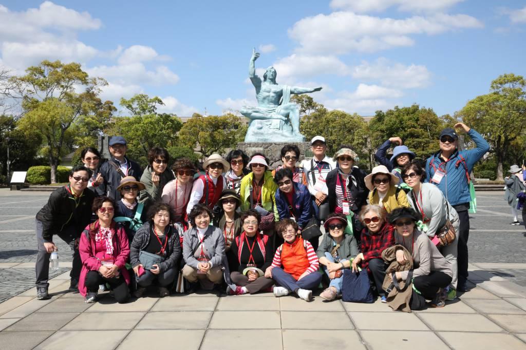 25-IMG_4863일본 성지순례 평화공원.JPG