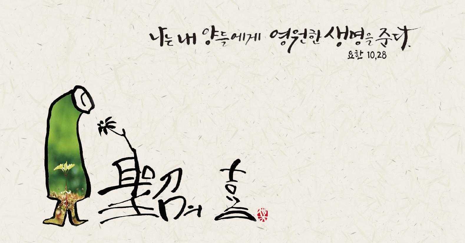 190508_주보표지.png