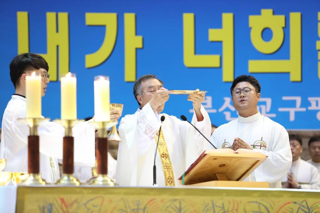 20180721한국평협설립50주년평신도희년기념평신도대회144.JPG