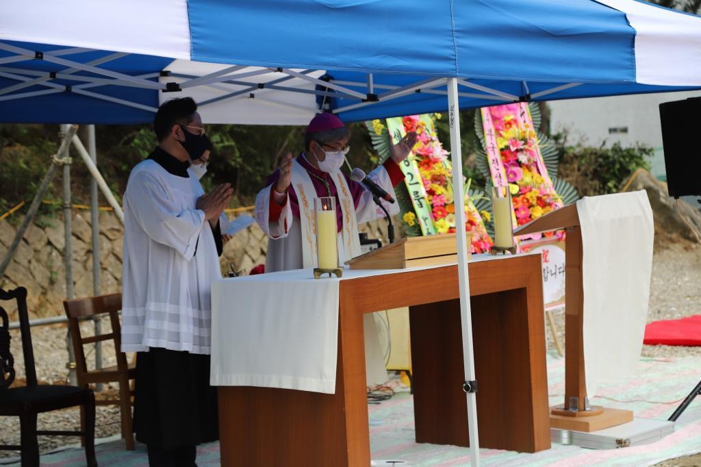 20210910예수성심전교수녀원본원기공식003.jpg