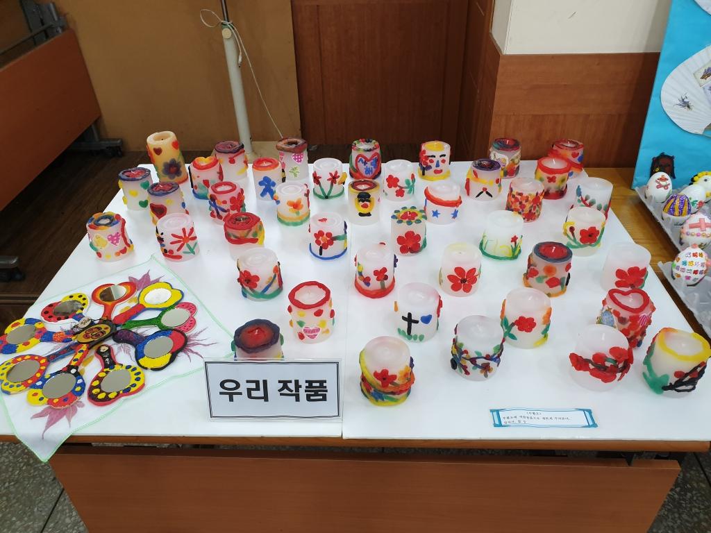 20190630석포성당한솔성경노인대학작품전시회007.jpg