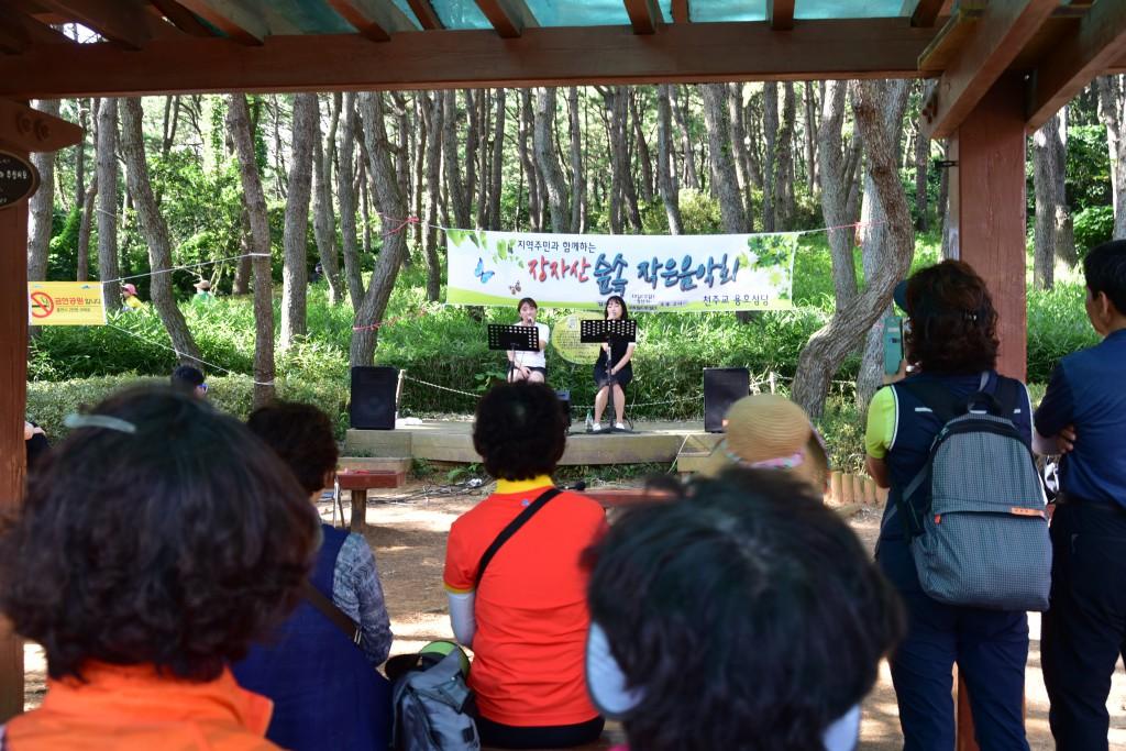 20170910용호성당가두선교작은음악회005.JPG