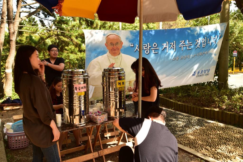20170910용호성당가두선교작은음악회001.JPG