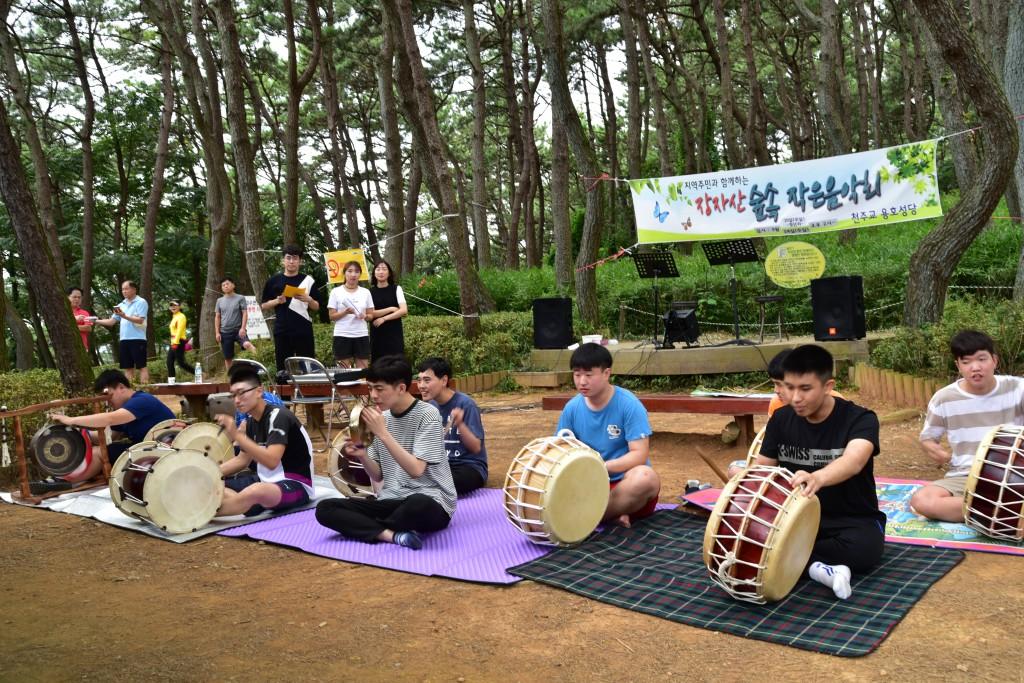 20170910용호성당가두선교작은음악회014.JPG