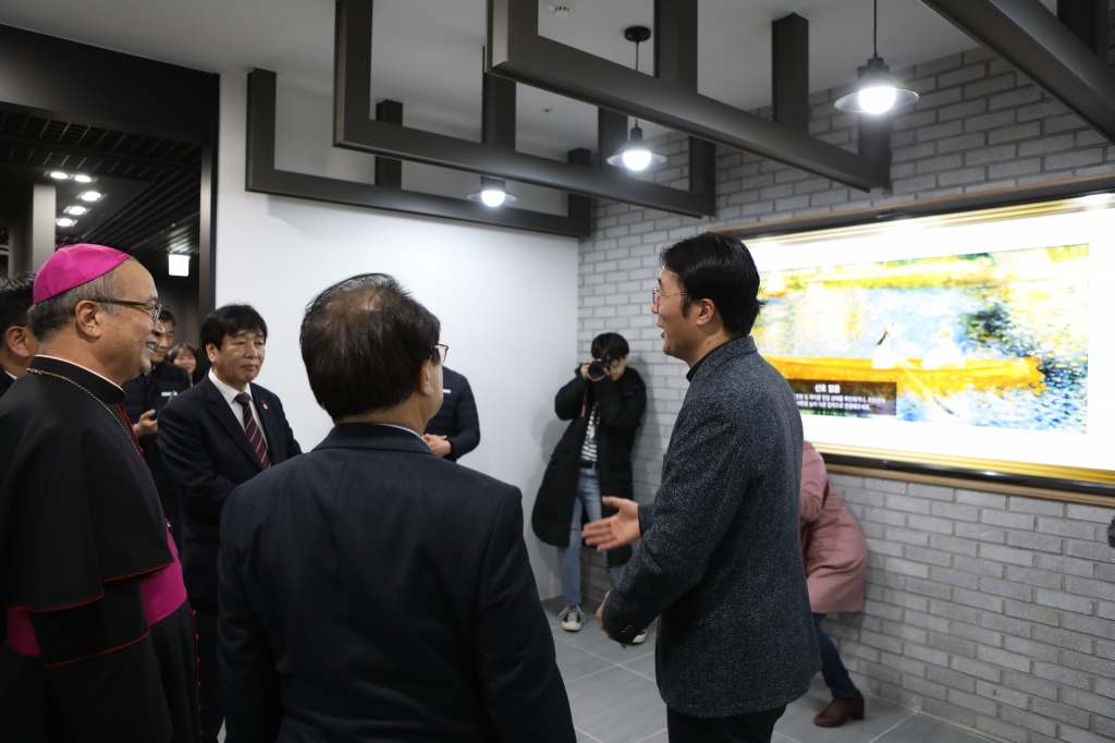 20200114이태석신부기념관개관식184.JPG