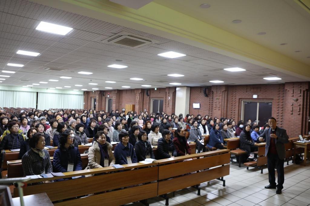20200120신임소공동체봉사자교육035.JPG