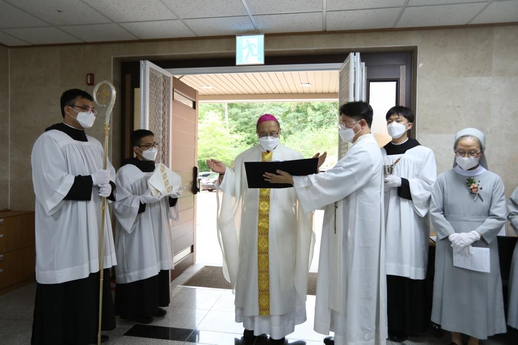 20210906한국순교복자빨마수녀회본원축복식및종신서원027.JPG