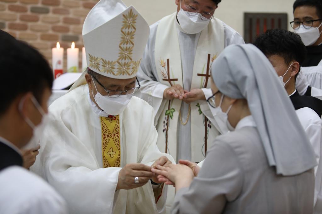 20210906한국순교복자빨마수녀회본원축복식및종신서원155.JPG