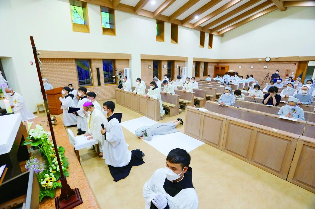 20210906한국순교복자빨마수녀회본원축복식및종신서원121.JPG