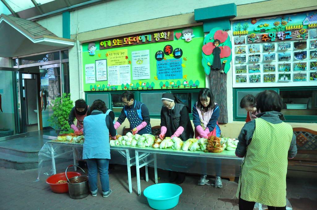 20171202사랑의김장축제(금곡)001_resize.JPG
