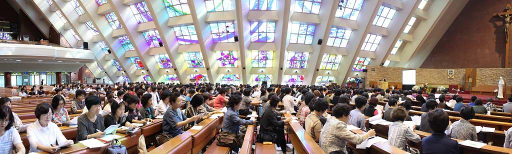 20170918소공동체봉사자심화교육024_resize.jpg