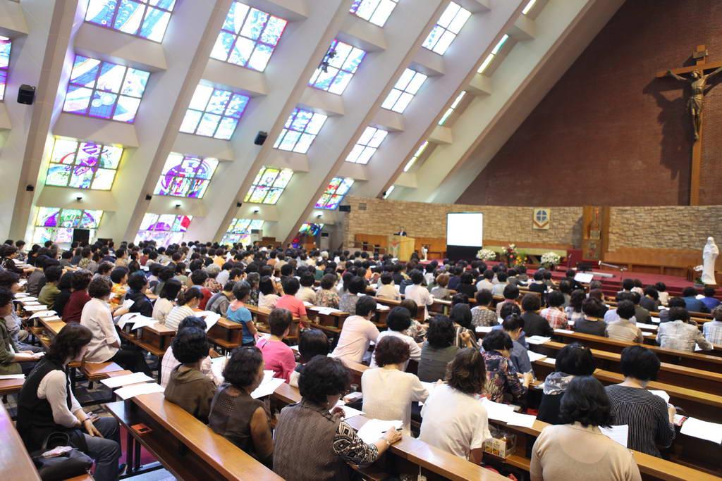 20170918소공동체봉사자심화교육018_resize.JPG