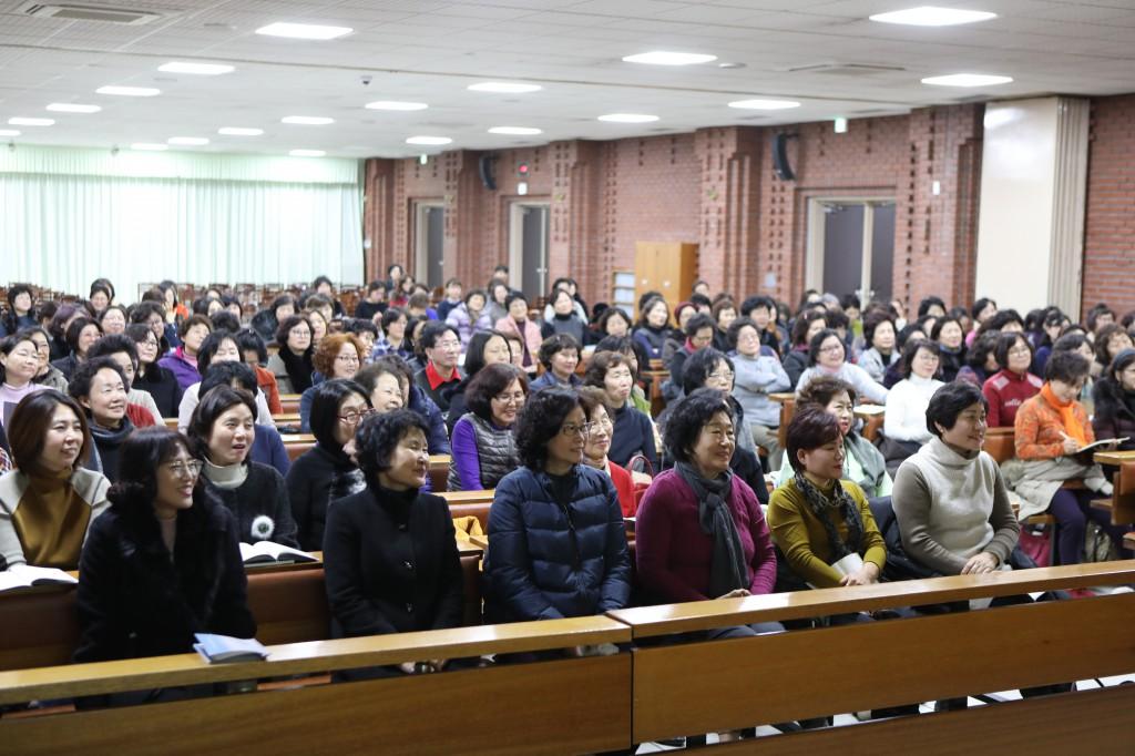 20180122신임소공동체봉사자교육017.JPG