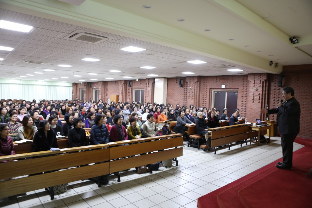 20180122신임소공동체봉사자교육019.JPG