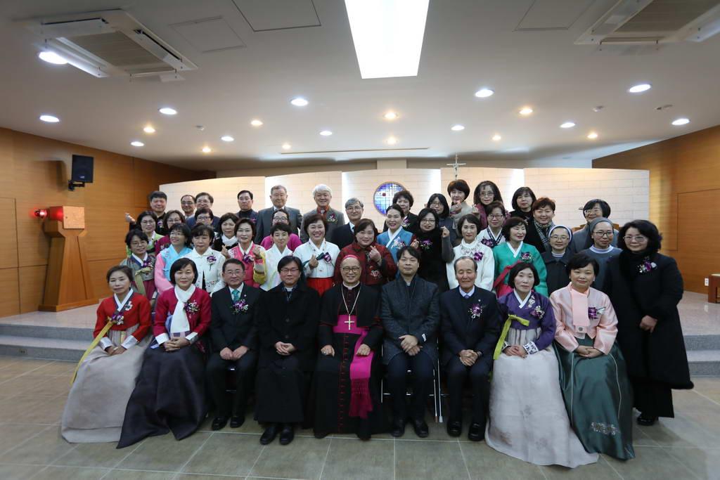 20180128신학원졸업식261_resize.JPG