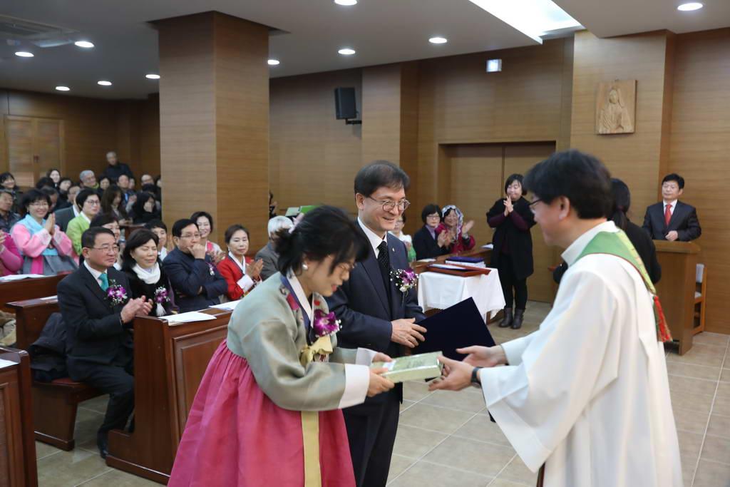 20180128신학원졸업식147_resize.JPG