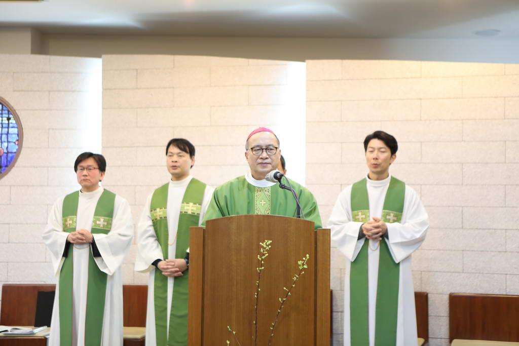 20180128신학원졸업식003_resize.JPG