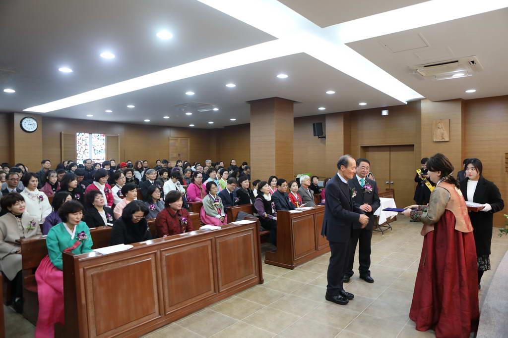 20180128신학원졸업식173_resize.JPG