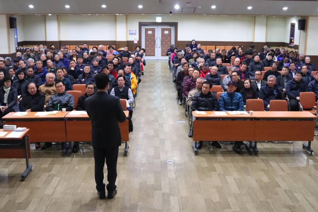 20180307운전기사사도직사순피정002.jpg