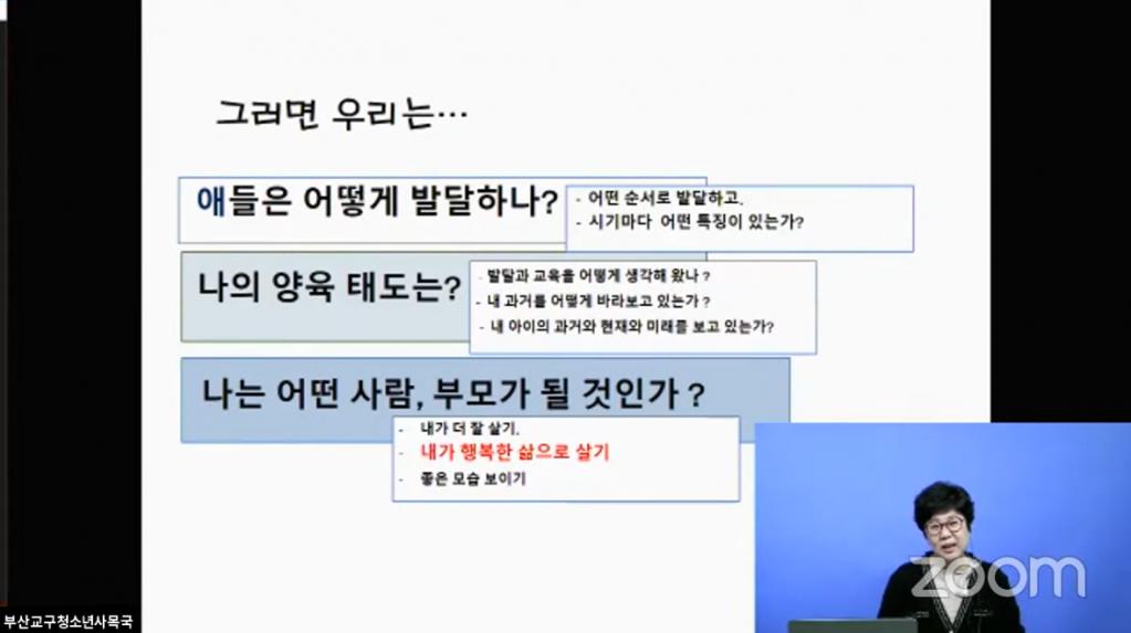 20211001청소년사목국온라인주일학교부모교육003.png