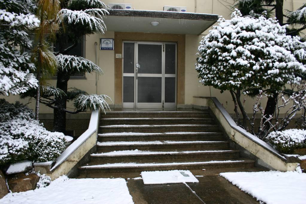 sn 1160.jpg