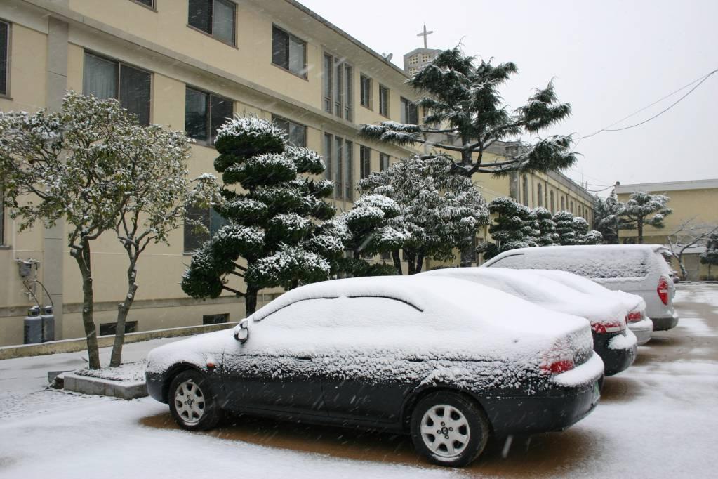 sn 720.jpg