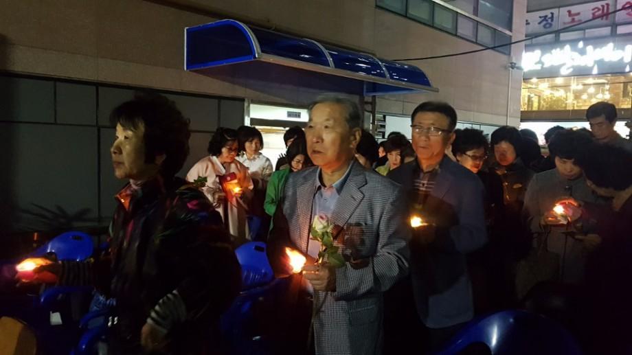 2017년 성모의 밤 행사-수정마을성당010.jpg