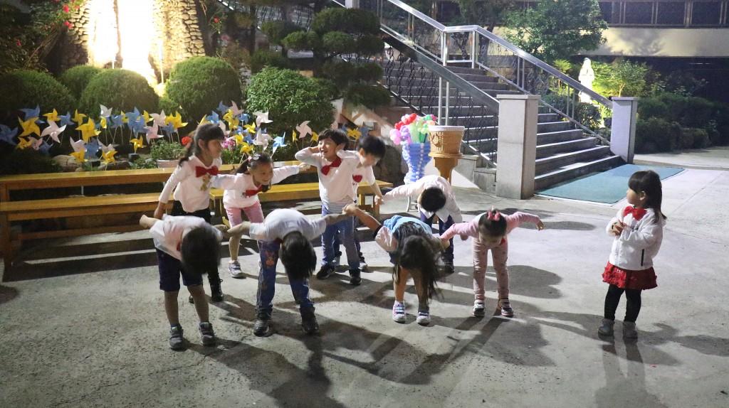 2017성모의밤전하0 (23)S.JPG