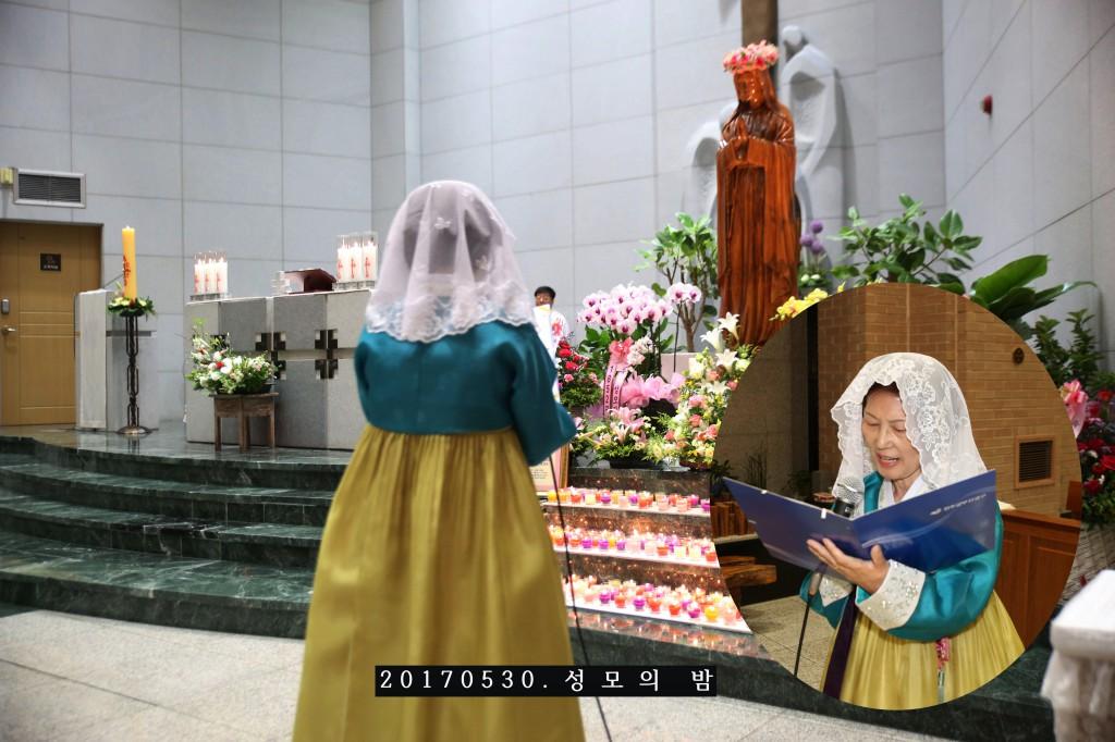 2017성모의밤모라성요한216A5075.jpg