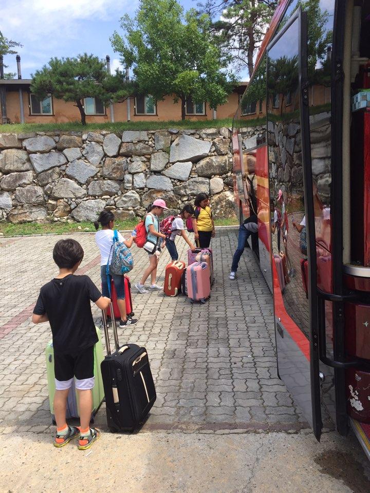 2017 여름신앙학교 복산성당1503455610611s.jpg