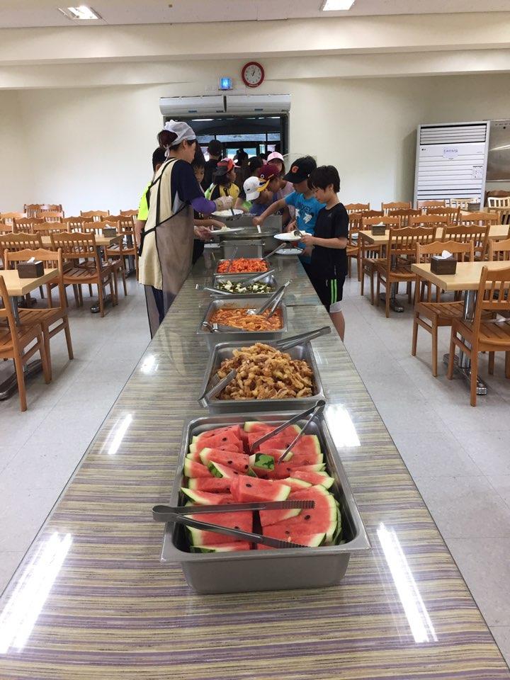 2017 여름신앙학교 복산성당1503455649813s.jpg