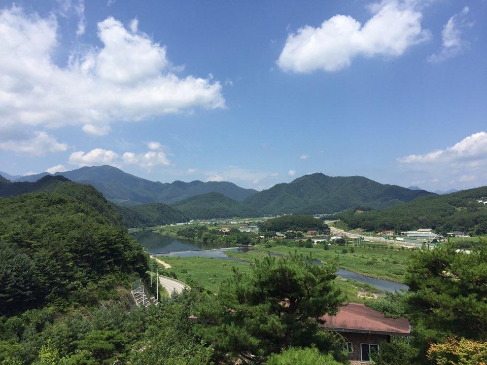 2017 여름신앙학교 복산성당1503455589276s.jpg
