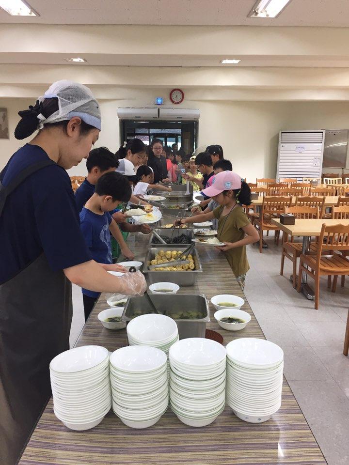 2017 여름신앙학교 복산성당1503455722817s.jpg