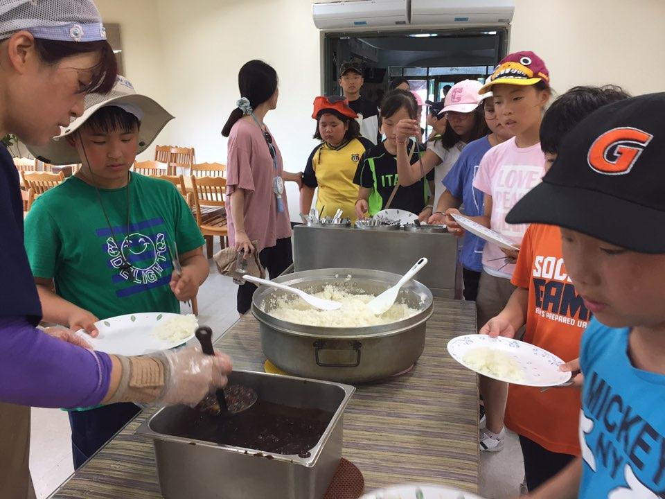 2017 여름신앙학교 복산성당1503455638923s.jpg