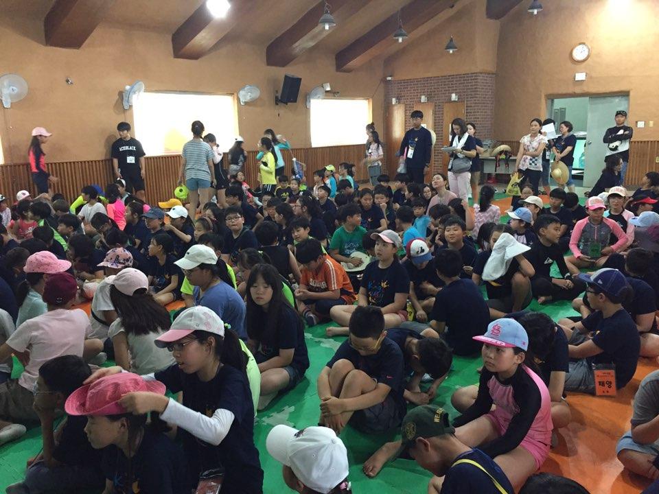2017 여름신앙학교 복산성당1503455664564s.jpg