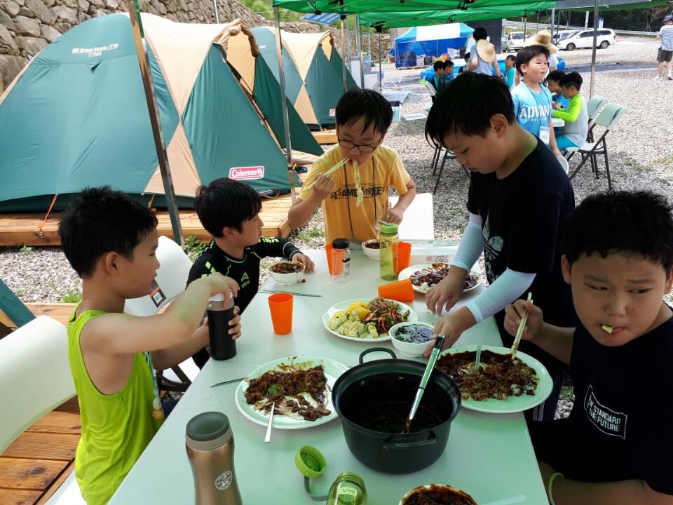 2017 여름신앙학교 거제동1500705629342s.jpg