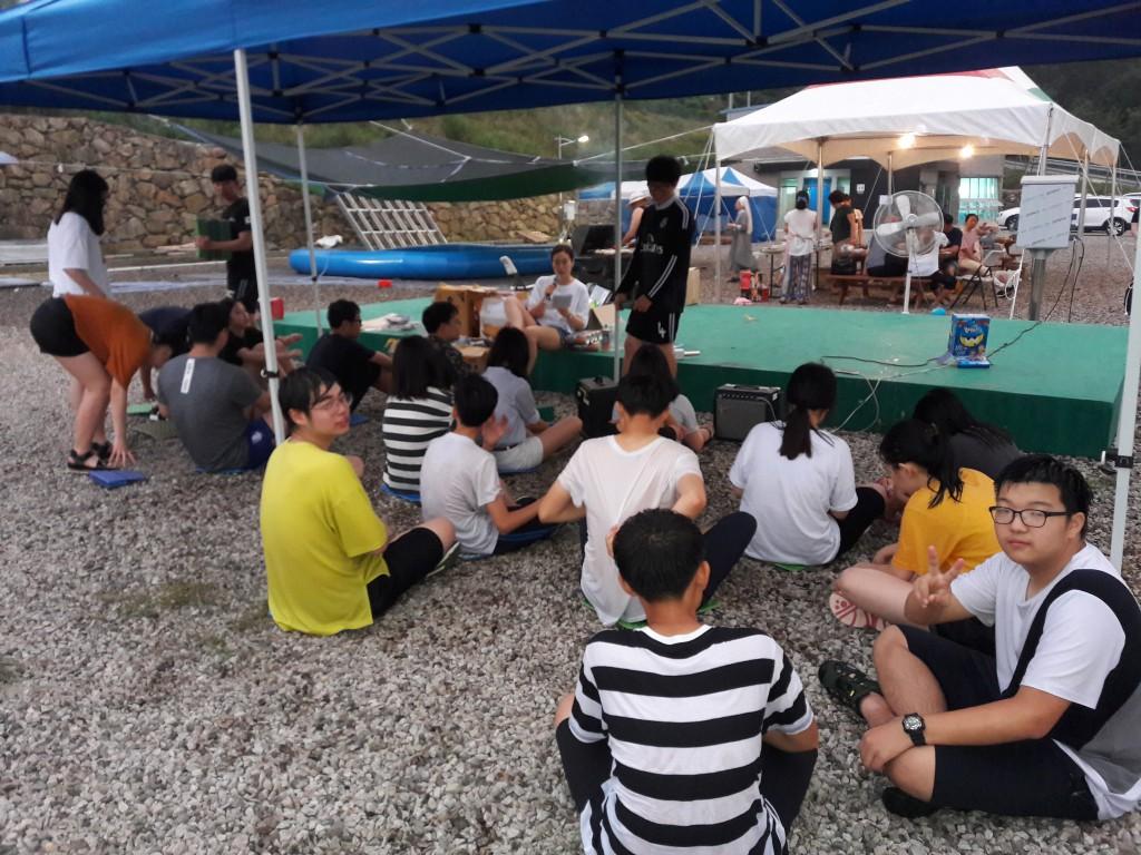 2017 여름신앙학교 거제동20170722_192626s.jpg