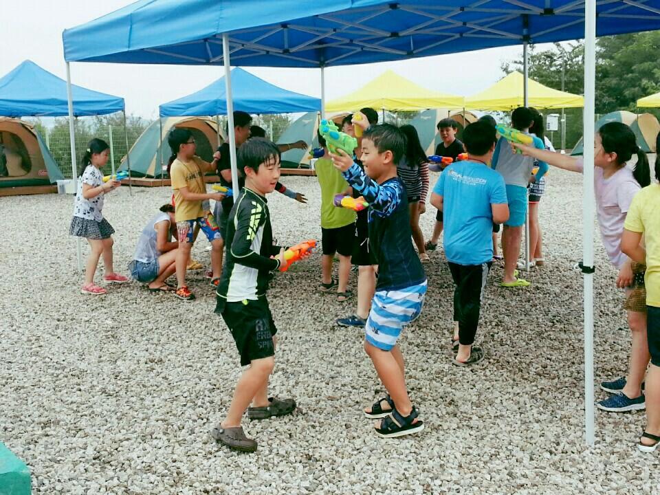 2017 여름신앙학교 거제동1501115534433s.jpg