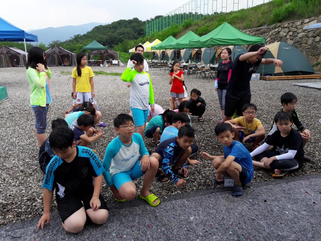 2017 여름신앙학교 거제동20170722_140855s.jpg