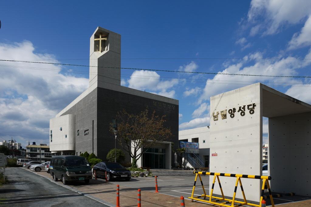 남양산성당 (1).JPG