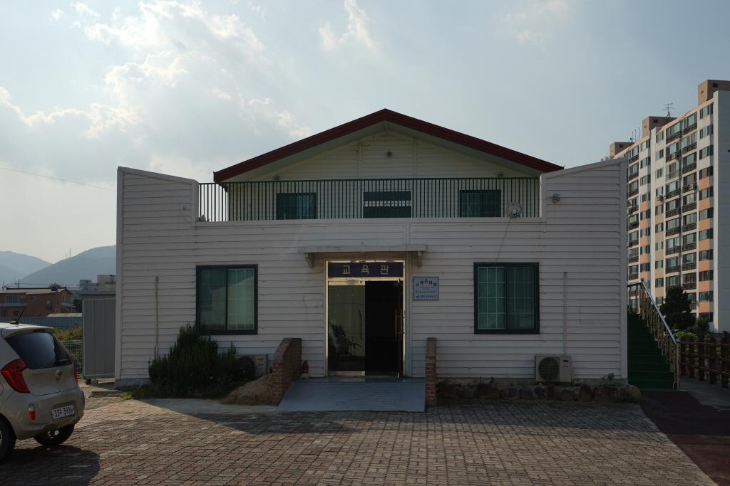 장유성당 (12).JPG