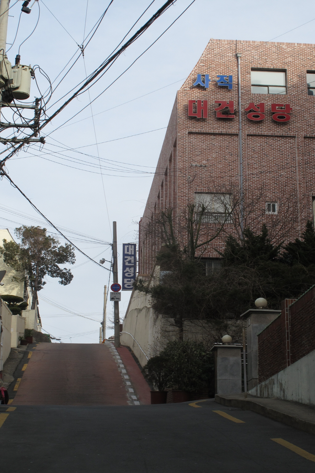a사직대건성당24.JPG