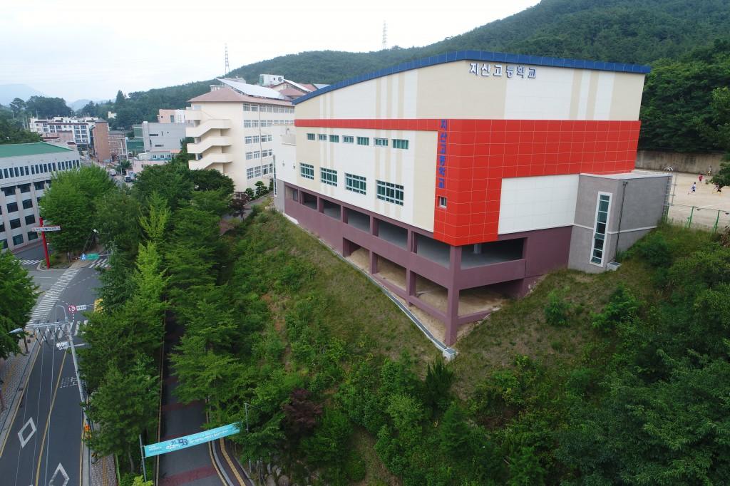 지산고등학교.JPG