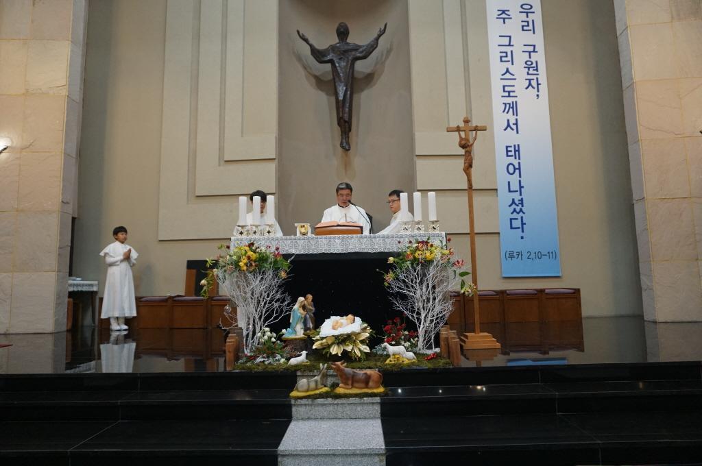 성가정_2017 주님성탄대축일_DSC07393.JPG