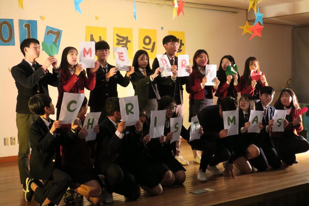 태종대_2017 주님성탄대축일_IMG_4578.JPG