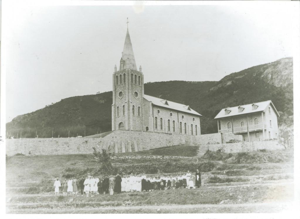 언양성당-1936.jpg