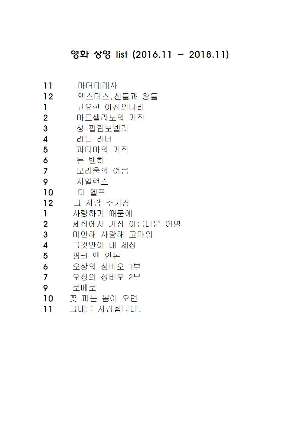 영화 상영 list001.jpg