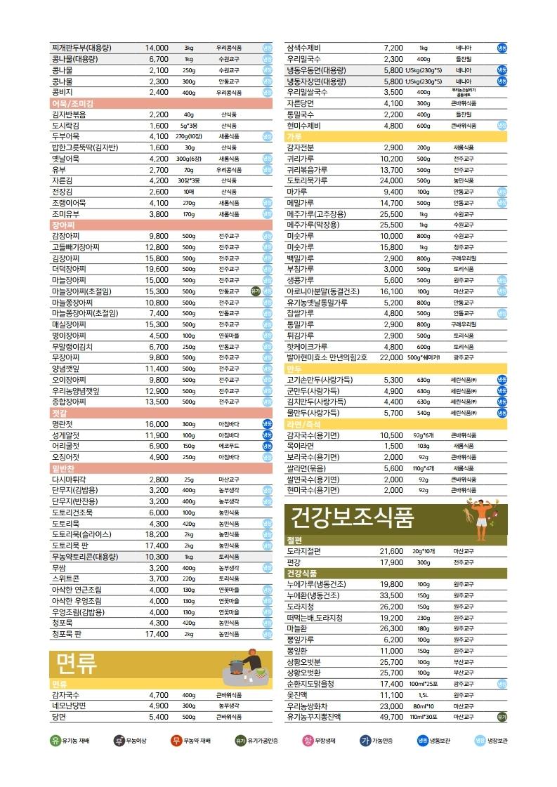 우리농2020년01월 소식지 (26).jpg